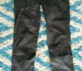 NEW bub2b maternity jeans