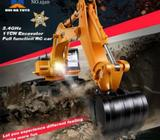 RC Excavator reduced from $89 to $69 at King IT!