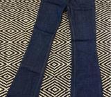 Isabella Oliver Pregnancy Jeans - size 27L