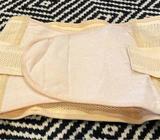 Pregnant Band - adjustable