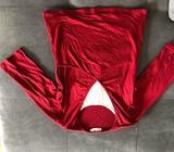 Maternity clothes bundle size S-M, 10-12