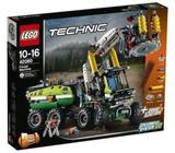 NEW Lego Technic Forest Machine 42080