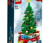 NEW Lego Christmas Sets