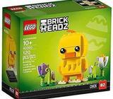 NEW Lego Brickheadz Easter Chick 40350