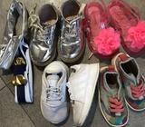 Kids shoes - Good Brand