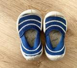 COLLÉGIEN Slipper Socks shoes