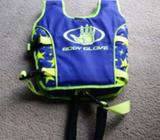 Swimmimng Aid Vest size 5-6