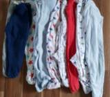 Bulk Baby Boy Clothing/Clothes size 1