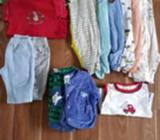 Bulk Baby Clothing size 000