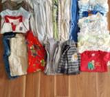 Bulk Baby Clothing/Clothes size 0