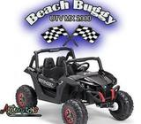 24V BEACH BUGGY UTV MX, Electric ride on toys,ride on car for kid