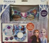 Brand New Frozen 2 Inflatable Swim Set