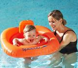 Speedo swim seat ring floatie