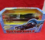 1-24 Batmobile 1960 DC Comic Book Diecast Kit Pre-painted Great