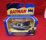 1-43 Corgi DC Comics Batsubmersible item # 77321