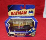 1-43 Corgi 1960 DC Comics Batmobile # 17309