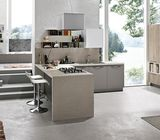 Luxury Kitchens Sydney and Sydney Kitchens Designs - Eurolife
