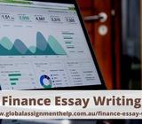 https://www.globalassignmenthelp.com.au/finance-essay-writing-help